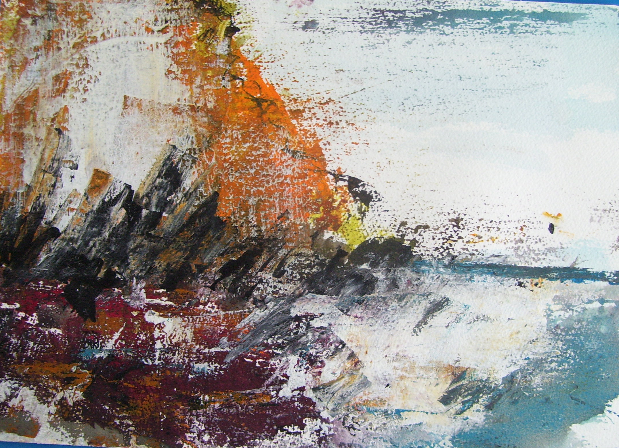 aquarell-abstrakt