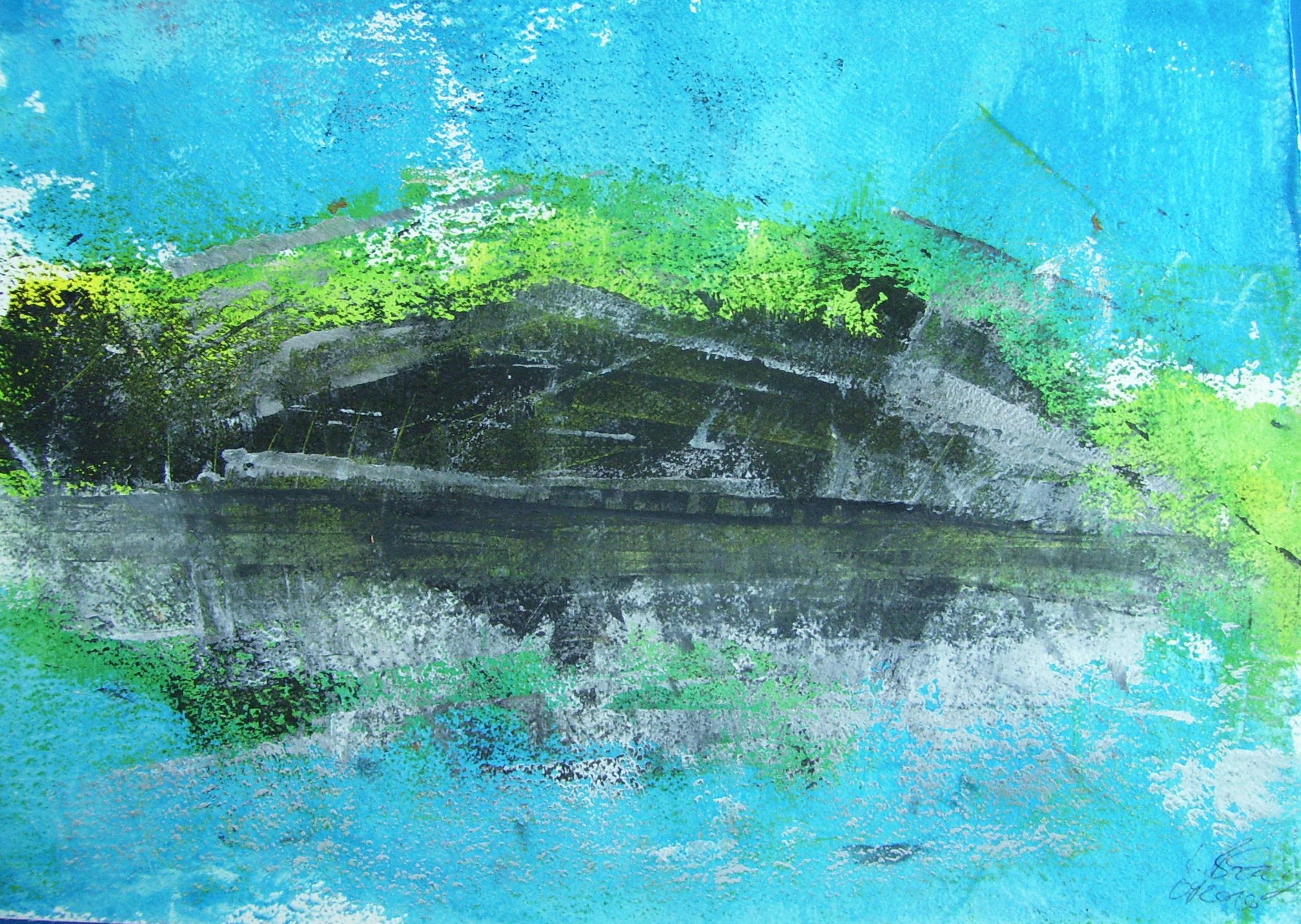 aquarell-abstrakt2