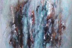 abstrakt3