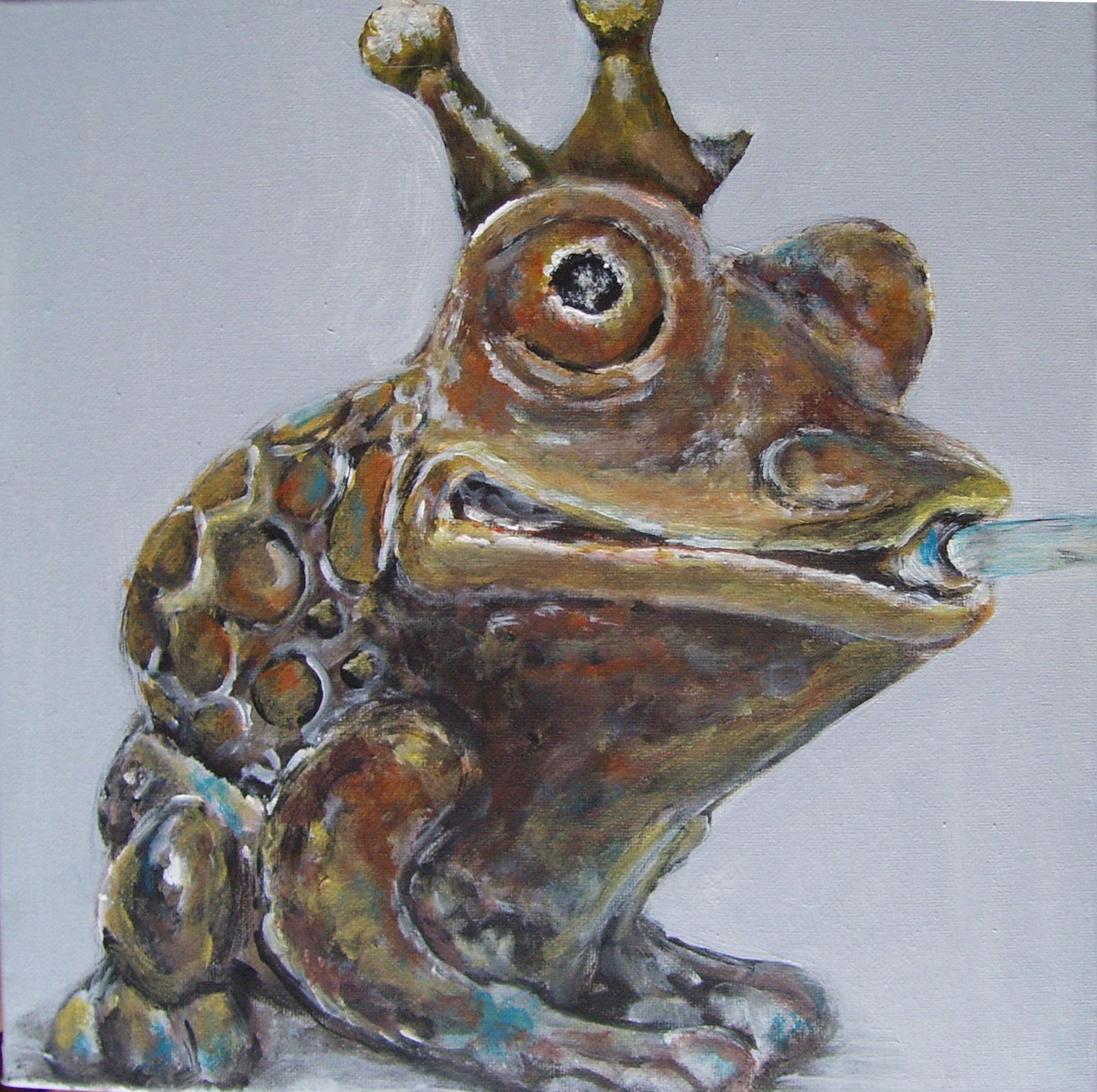 frosch3