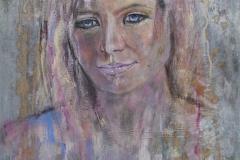 portrait_melli